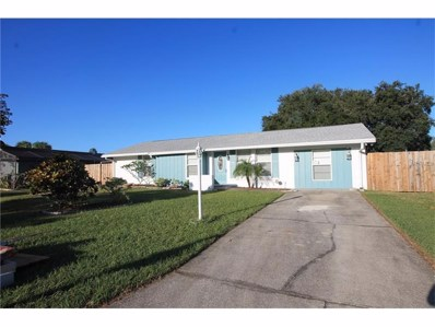 3180 Lockwood Lake Circle, Sarasota, FL 34234 - MLS#: A4198816