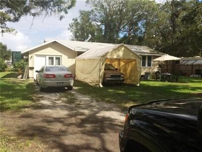 4018 Chestnut Avenue, Sarasota, FL 34234 - MLS#: A4198831