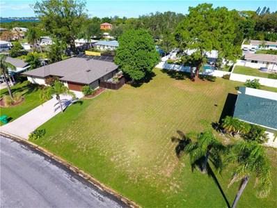 1669 Colleen Street, Sarasota, FL 34231 - MLS#: A4198871