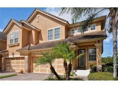 8204 Villa Grande Court, Sarasota, FL 34243 - MLS#: A4198928