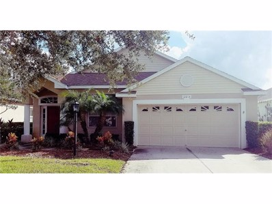 12216 Winding Woods Way, Lakewood Ranch, FL 34202 - MLS#: A4198938