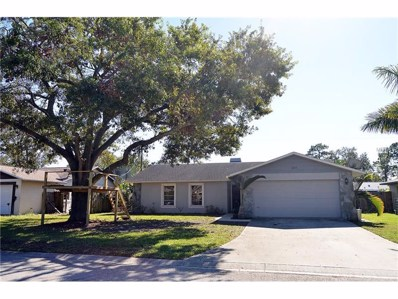 6832 Friendship Drive, Sarasota, FL 34241 - MLS#: A4198994