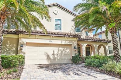 1801 Worrington Street, Sarasota, FL 34231 - MLS#: A4199026