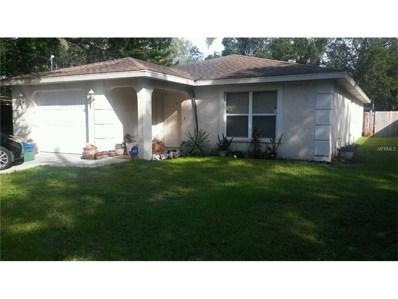 1771 23RD Street, Sarasota, FL 34234 - MLS#: A4199108