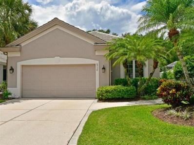 8738 49TH Terrace E, Bradenton, FL 34211 - MLS#: A4199153