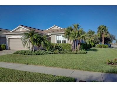 2156 Chenille Court, Venice, FL 34292 - MLS#: A4199180