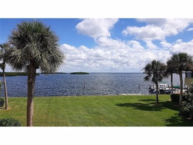 4234 Gulf Of Mexico Drive UNIT L2, Longboat Key, FL 34228 - MLS#: A4199211