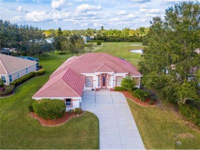8409 Lone Eagle Way, Sarasota, FL 34241 - #: A4199217