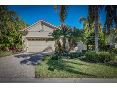 7349 Wexford Court, Lakewood Ranch, FL 34202 - MLS#: A4199233