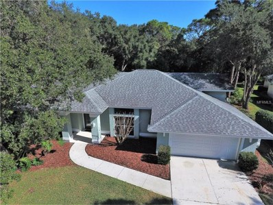4799 Dove Tail Court, Sarasota, FL 34238 - #: A4199236