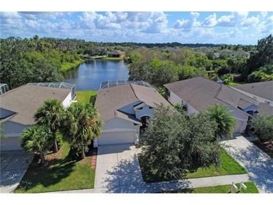 4720 Trout River Crossing, Ellenton, FL 34222 - MLS#: A4199244