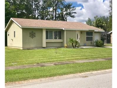 7585 Kavanda Street, North Port, FL 34287 - MLS#: A4199262