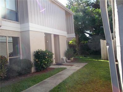 4001 Beneva Road UNIT 117, Sarasota, FL 34233 - MLS#: A4199271