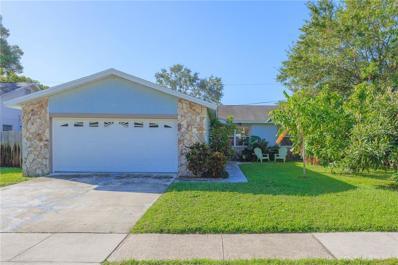 5980 64TH Terrace N, Pinellas Park, FL 33781 - MLS#: A4199302