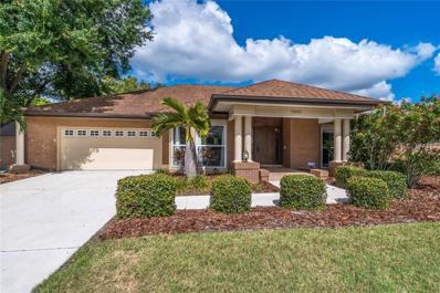 5840 Sandy Pointe Drive, Sarasota, FL 34233 - #: A4199359