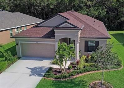 842 Rosemary Circle, Bradenton, FL 34212 - MLS#: A4199386
