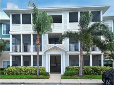 4802 51ST Street W UNIT 1511, Bradenton, FL 34210 - MLS#: A4199451