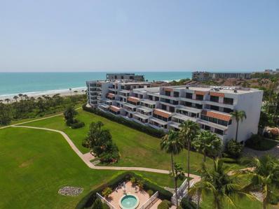 1445 Gulf Of Mexico Drive UNIT 305, Longboat Key, FL 34228 - MLS#: A4199470