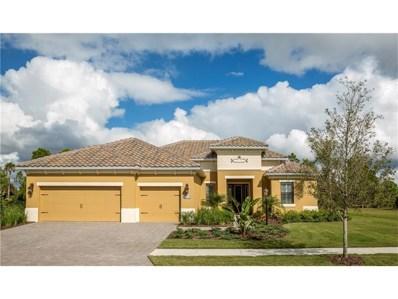 12362 Sagewood Drive, Venice, FL 34293 - MLS#: A4199477