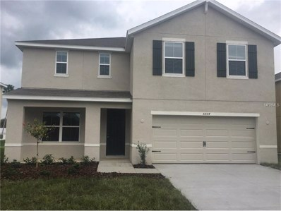 5504 Ashton Cove Court, Sarasota, FL 34233 - MLS#: A4199482