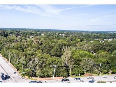 4411 Proctor Road, Sarasota, FL 34233 - MLS#: A4199495