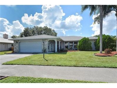 1883 Briar Creek Place, Sarasota, FL 34235 - MLS#: A4199497