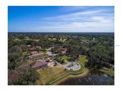 3532 Trebor Lane, Sarasota, FL 34235 - MLS#: A4199514