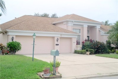 6852 Country Lakes Circle, Sarasota, FL 34243 - MLS#: A4199567