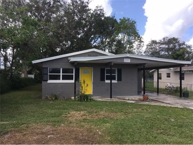 260 Pineview Drive, Oviedo, FL 32765 - MLS#: A4199590