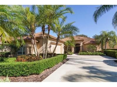 2506 Dick Wilson Drive, Sarasota, FL 34240 - MLS#: A4199621