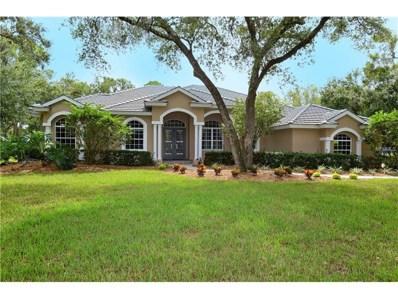 7611 Alister MacKenzie Drive, Sarasota, FL 34240 - MLS#: A4199623