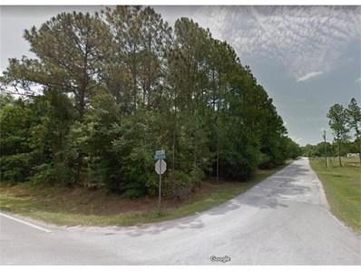 7215 Quail Hollow Blvd, Zephyrhills, FL 33544 - MLS#: A4199632