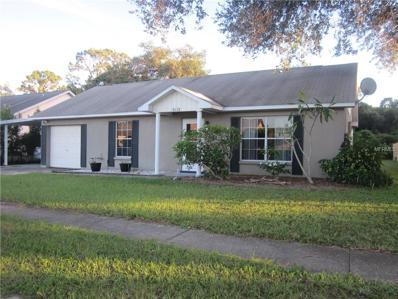 3412 56TH Terrace E, Bradenton, FL 34203 - MLS#: A4199681