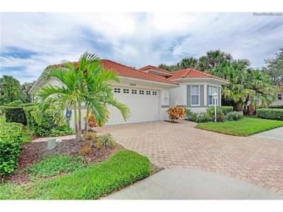 5087 Hanging Moss Lane, Sarasota, FL 34238 - MLS#: A4199689