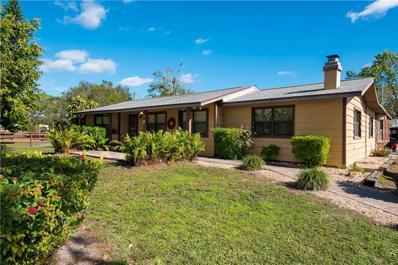 5737 Churchill Downs Road, Sarasota, FL 34241 - MLS#: A4199740