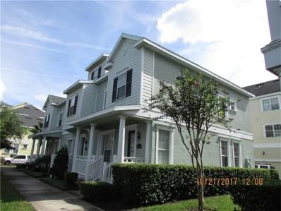 351 Lansbrook Lane, Winter Springs, FL 32708 - MLS#: A4199757