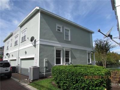 335 Lansbrook Lane, Winter Springs, FL 32708 - MLS#: A4199760