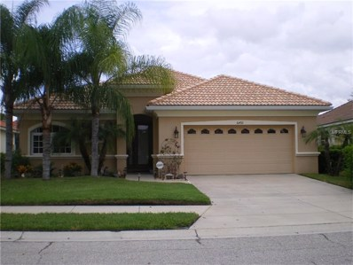6492 Rookery Circle, Bradenton, FL 34203 - MLS#: A4199789