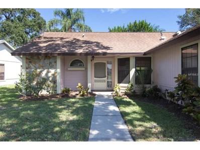 4929 81ST Avenue Terrace E, Sarasota, FL 34243 - MLS#: A4199793