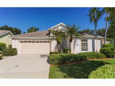 4334 Breckenridge Way UNIT 2, Sarasota, FL 34235 - MLS#: A4199835