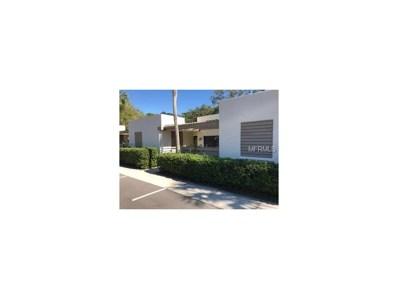 182 Pinehurst Drive, Bradenton, FL 34210 - MLS#: A4199840