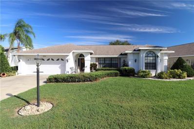 9206 69TH Avenue E, Palmetto, FL 34221 - MLS#: A4199908