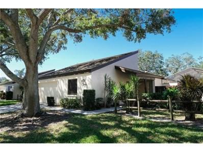 3903 Glen Oaks Manor Drive, Sarasota, FL 34232 - MLS#: A4199948