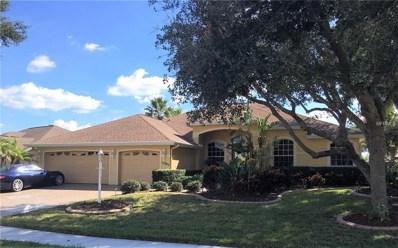 11305 30TH Cove E, Parrish, FL 34219 - MLS#: A4199949