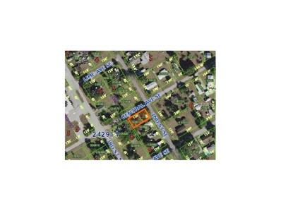 5441 2ND Street, Lakeland, FL 33813 - MLS#: A4200047