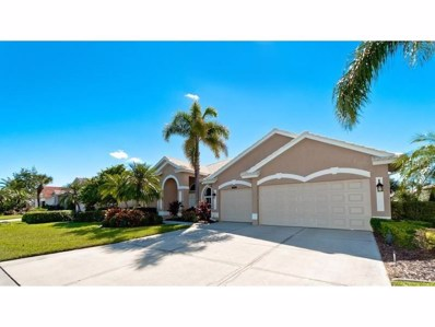 5056 Timber Chase Way, Sarasota, FL 34238 - #: A4200048