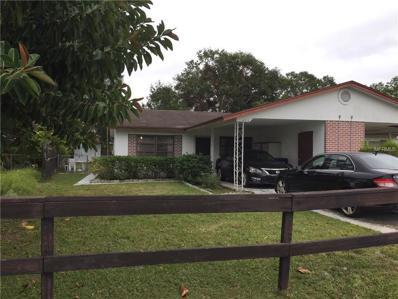 4315 82ND Street W, Bradenton, FL 34209 - #: A4200059