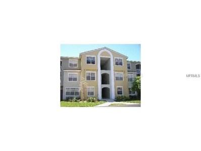 5459 Bentgrass Drive UNIT 2-302, Sarasota, FL 34235 - MLS#: A4200064
