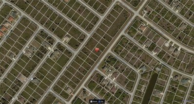 9545 Calumet Boulevard, Port Charlotte, FL 33981 - MLS#: A4200069