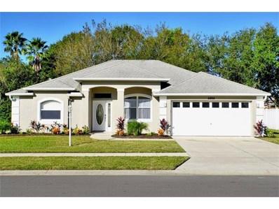 4864 Post Pointe Drive, Sarasota, FL 34233 - MLS#: A4200076